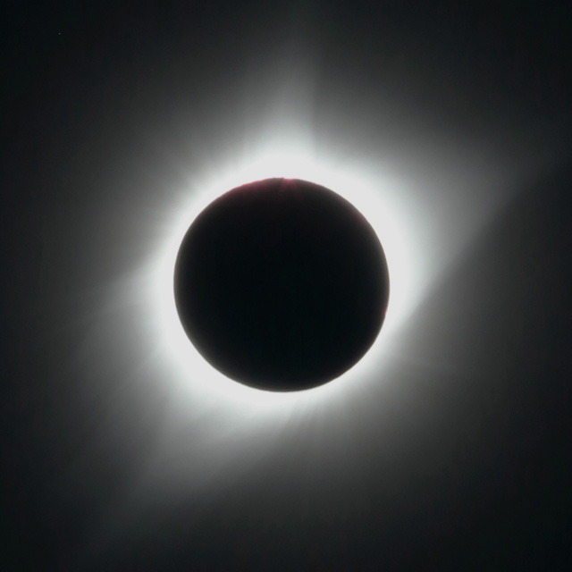 Eclipse du 21 Aout IMG_0898_small